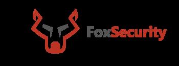 Fox Security